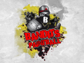 Bandits Paintball