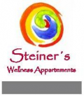 Steiner's Wellness Appartments