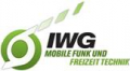 IWG Mobile Funk Technik