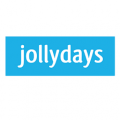 Jollydays AT